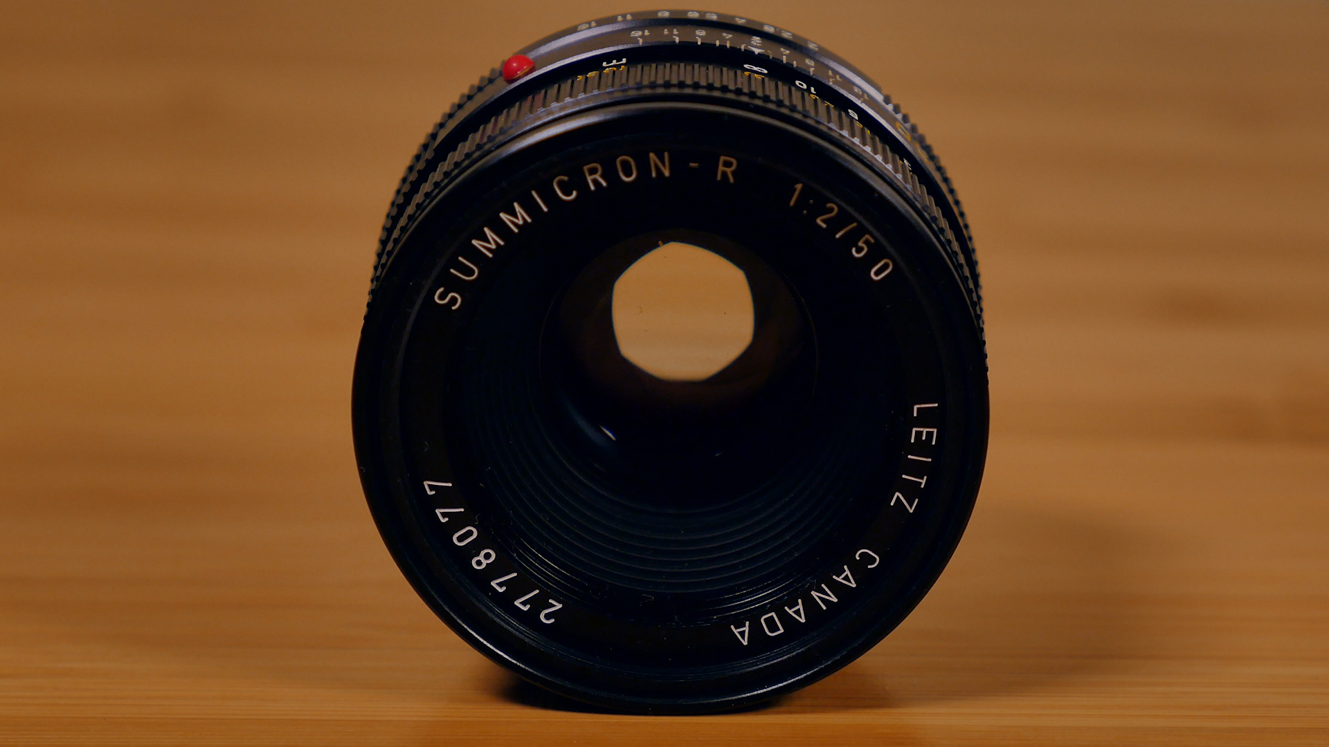 leica summicron 2 review  u2013 filmformatt